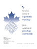 Canadian Journal of Experimental Psychology